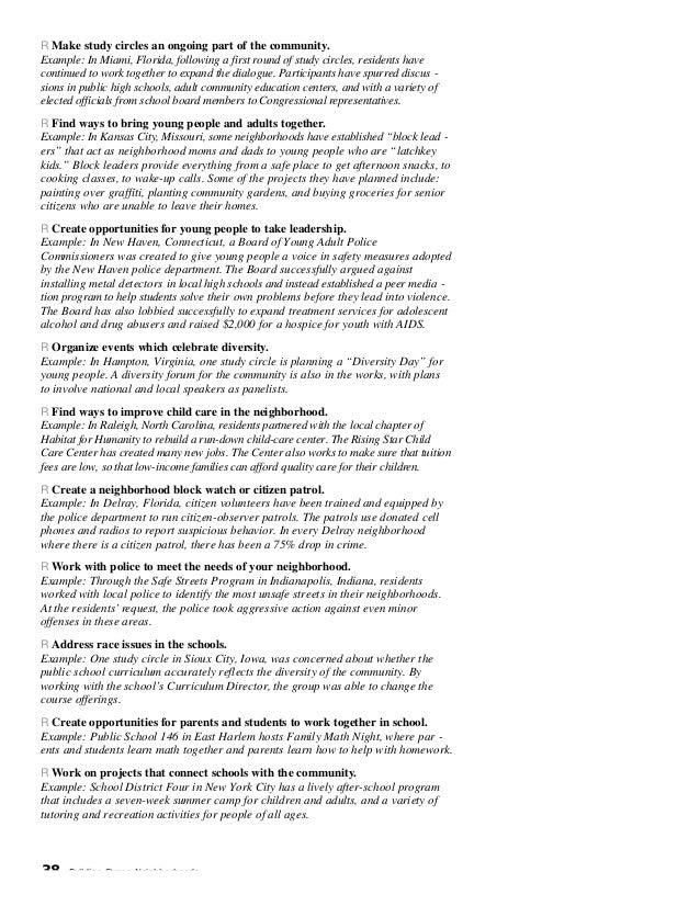 RFA-RM-18-031: Data Integration and Resource Center (DIRC ...