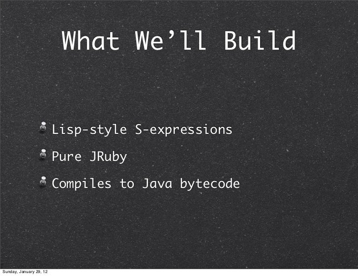 building a compiler This mailing list thread discusses some of the issues with building a cross-compiler, and provides an example script it also discusses cross-compiling the cygwin dll itself.
