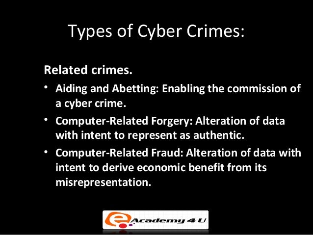 Aiding or abetting in the commission of cybercrime law sports betting uganda online jobs