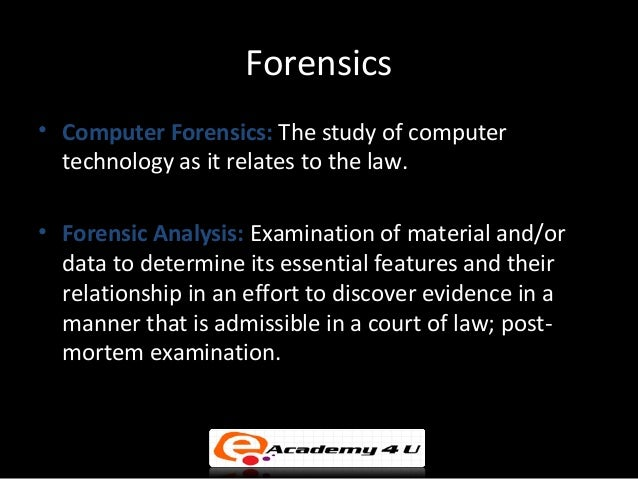 discoverability of electronic evidence Additionally, unlike hardcopy evidence, electronic documents are more dynamic and often contain metadata such as time-date stamps, author and recipient information, and file properties preserving the original content and metadata for electronically stored information is required in order to eliminate claims of spoliation or tampering with.