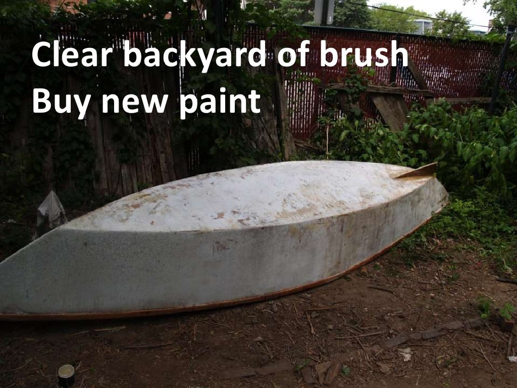 clear backyard of brushbuy new
