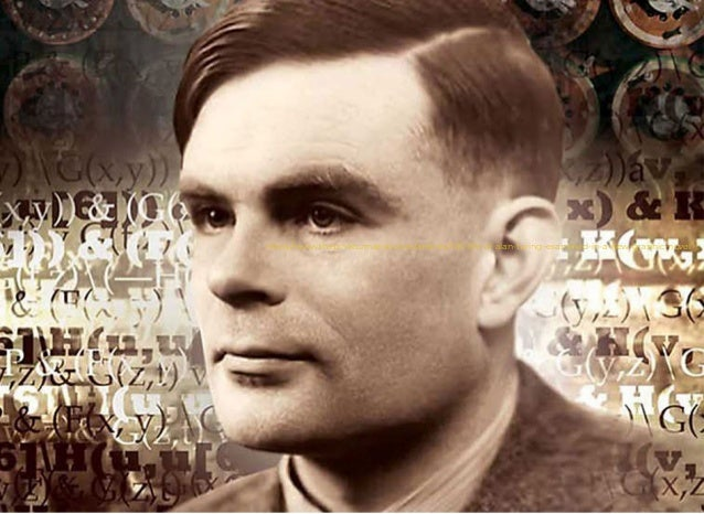https://www.thepinkhumanist.com/articles/330-life-of-alan-turing-examined-in-a-new-graphic-novel