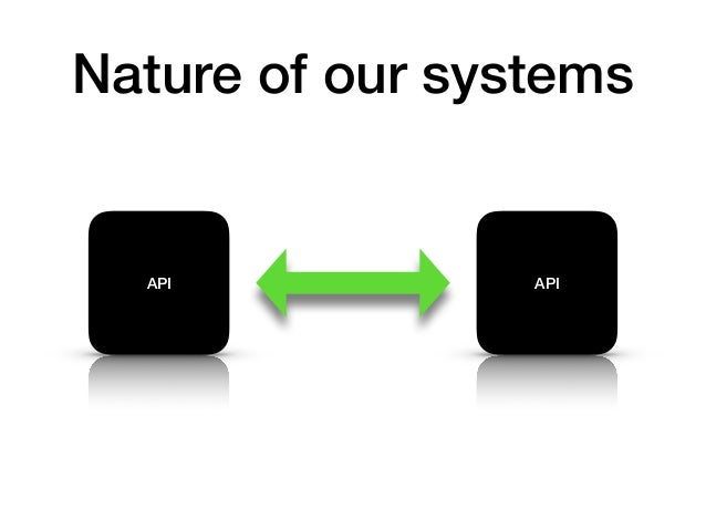 Building a modern data platform with scala, akka, apache beam Slide 2