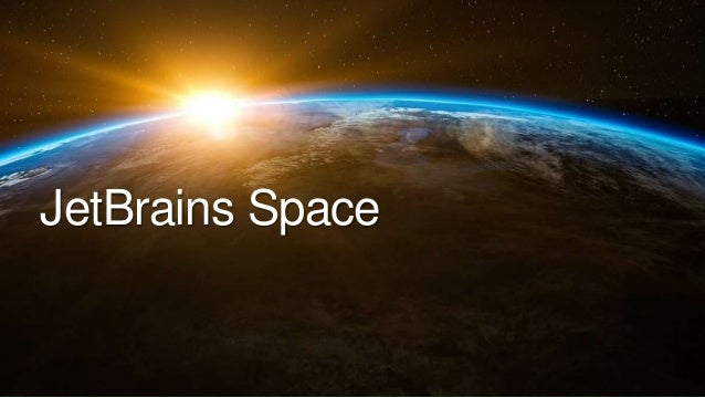 Building a friendly .NET SDK to connect to Space Slide 3