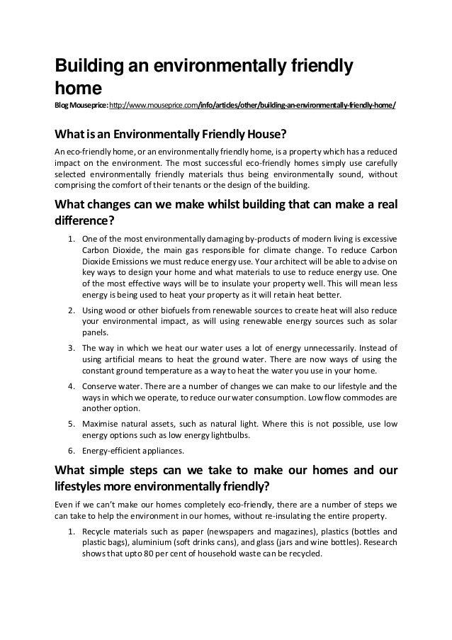 building-an-environmentally-friendly-home-1-638.jpg?cb=1486715277
