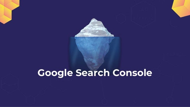 Google Search Console Export Limit