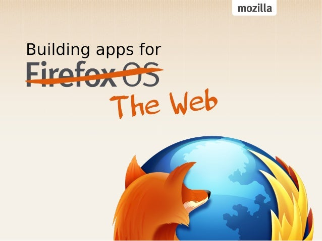 Here to Help                         Francisco                  Thomas     Ben                  Telefonica     Mozilla    ...