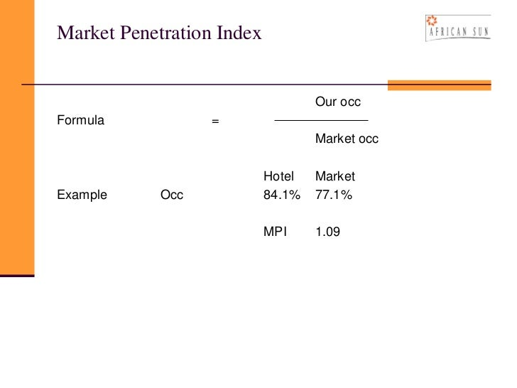 calculating-market-penetration