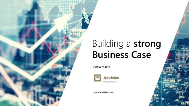 Building a business case for an it investments planned investment function shows that have been cancelled