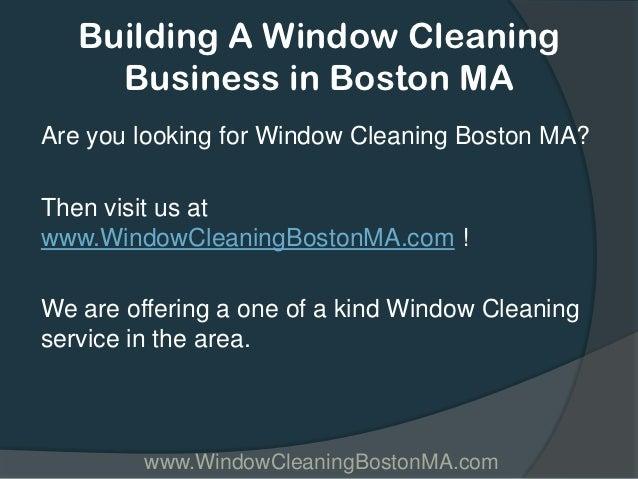 Business Skills Training Classes and Seminars In Boston, MA