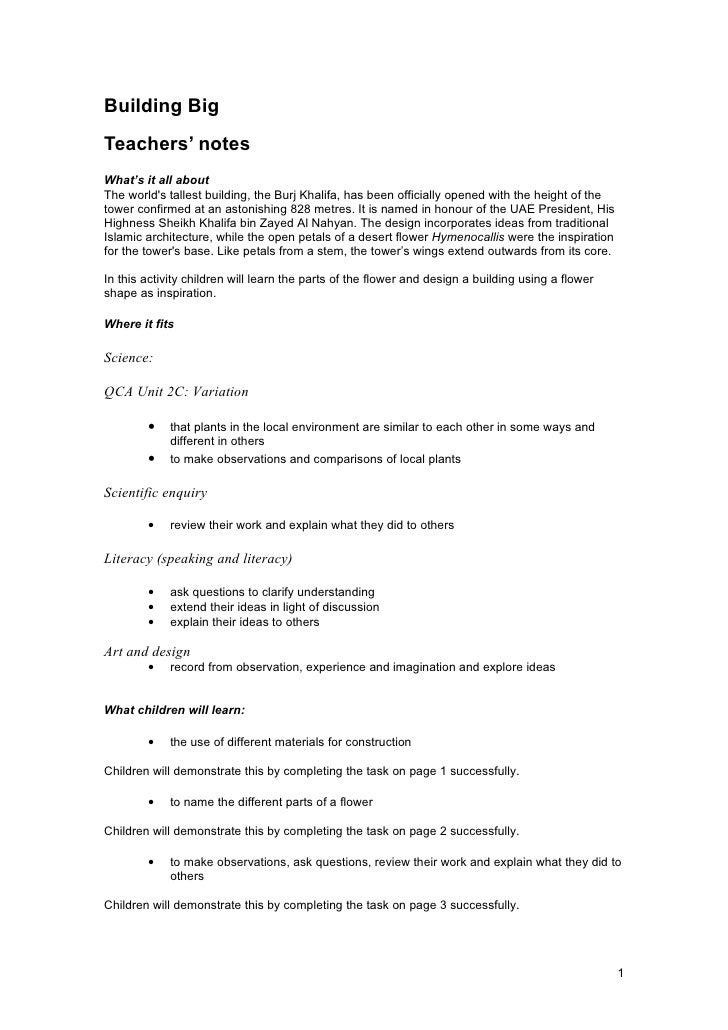 Building big teacher_notes[1]
