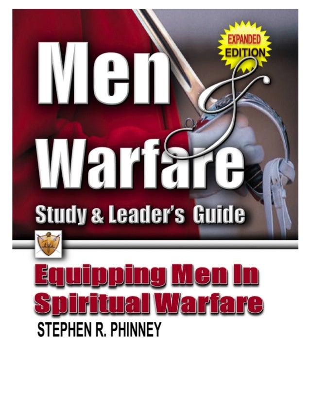 Dr. Stephen R. Phinney