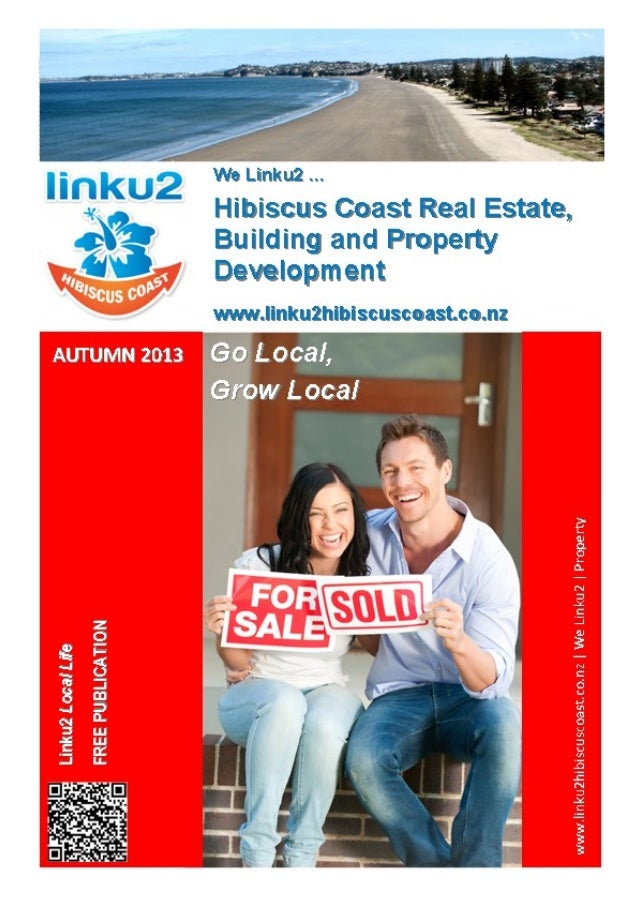  Tips When Buying at Auction  New Zealand Property Report - April 2013  Building a Home on a Budget  Designing a Home ...