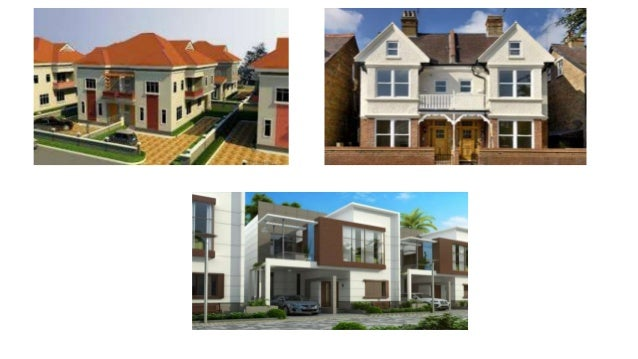 For building upto 300m2 plot area Sr. No. Plot area (m2) Front open space Rear open space Sides open space 1. Up to 50 0.7...