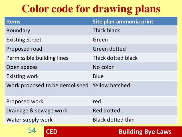 Miami Home And Decor Pdf as well Building Bye Laws Civil Engineering Drawing likewise Parkland Hospital Floor Plan together with 100 Bed Hospital Floor Plans additionally Long Term Care Facility Floor Plan. on 100 bed hospital floor plans