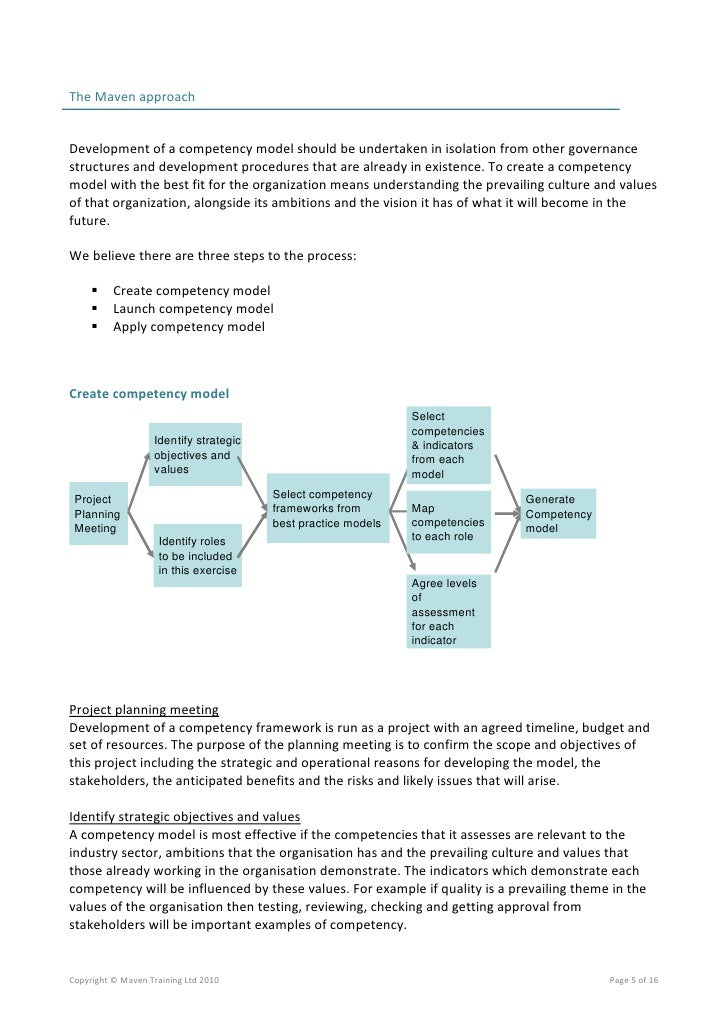 competency 5 Competency 5 reading endorsement guiding principle: teachers will understand and teach reading as an ongoing strategic process resulting in students comprehending diverse text teachers will understand how writing, listening, and speaking support the teaching of reading, and how family involvement supports.