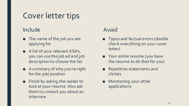 12 Cliches All Writers Should Avoid