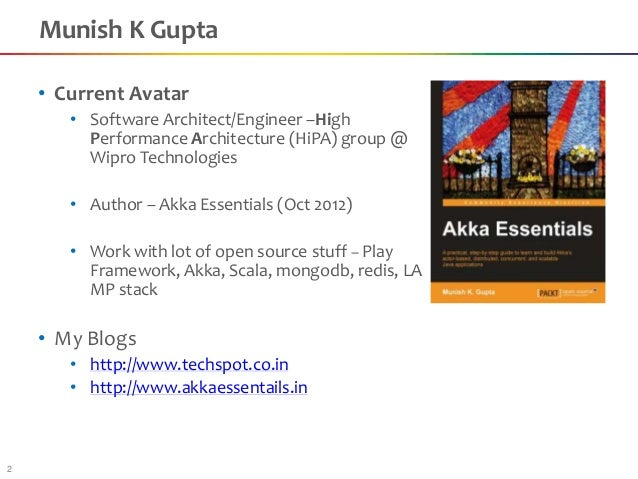 Building Cloud Native Applications  Slide 2