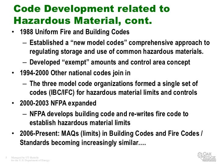building a new structure nfpa codes essay 2001, lead to the adaptation of new building codes by engineers and builders must follow building codes and proper building construction nfpa retrieved.