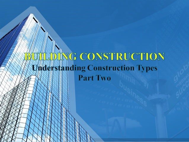  In New York State, building construction, heating plants, HVAC, etc., are regulated by the following;  The Building Cod...