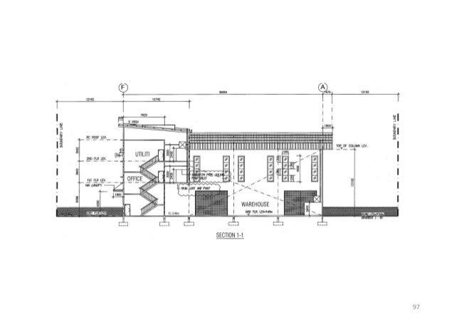 Building construction 1 experiencing construction (zone