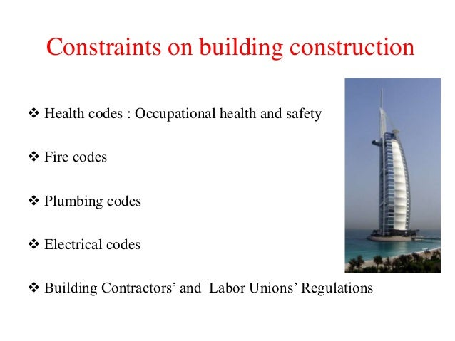 xyz construction powerpoint slides M&a communication planning is difficult because a merger is always a fast-breaking story every day brings new developments the truth is a moving target, and often.