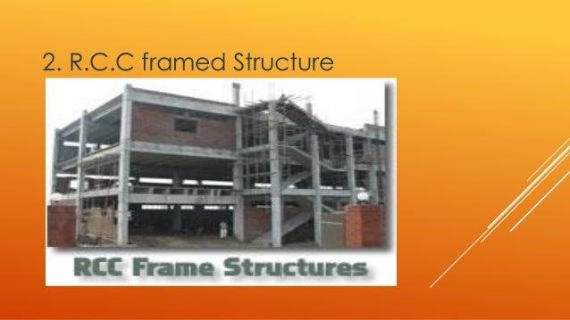 Rcc framed construction frame design reviews for Rcc home show