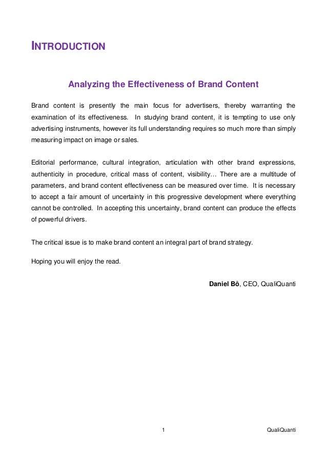 Building content strategy Slide 2