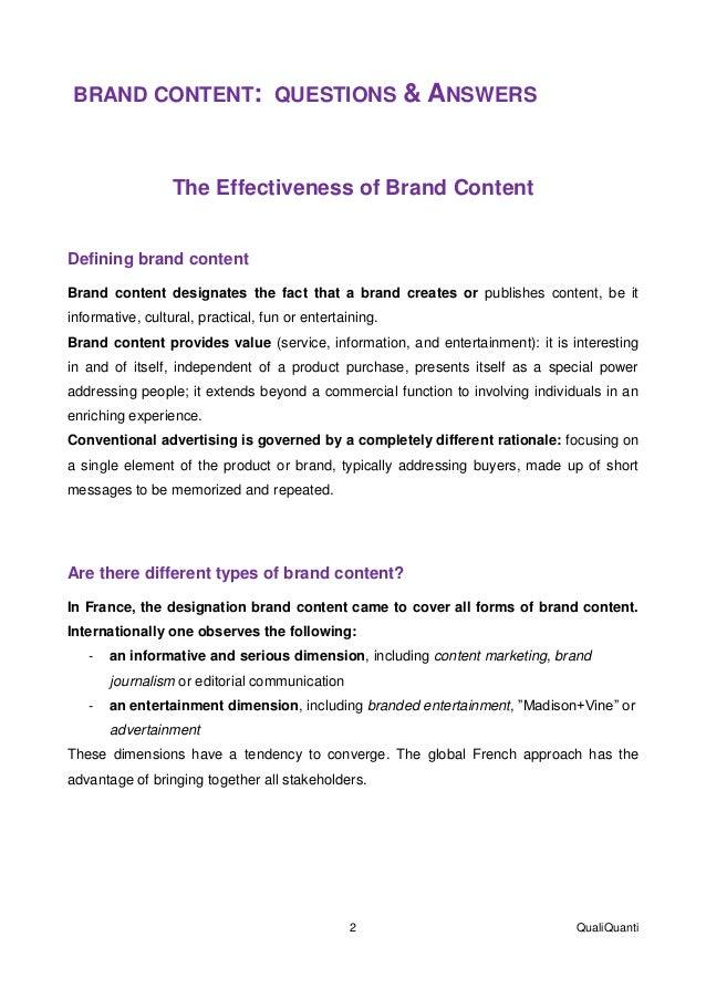 Building content strategy Slide 3
