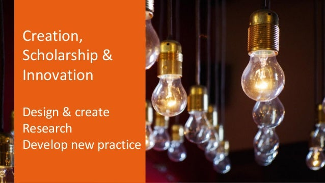 Communication, Collaboration & Participation Effective Appropriate Networking