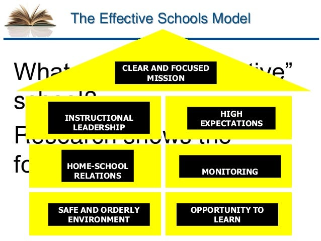is transformational leadership effective in schools Transformational and transactional leaders in higher education who are considered transformational and transactional leaders effective leadership are.