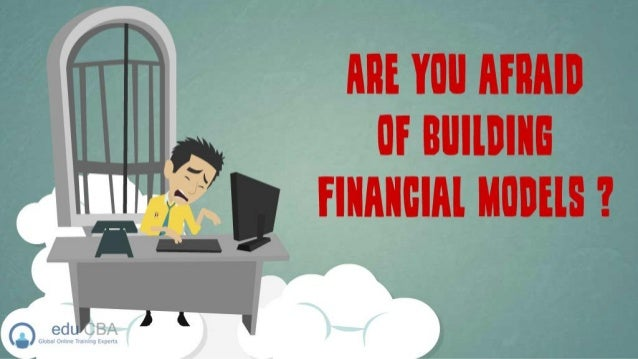 http://www.educorporatebridge.com/financial-modeling/building-financial-models