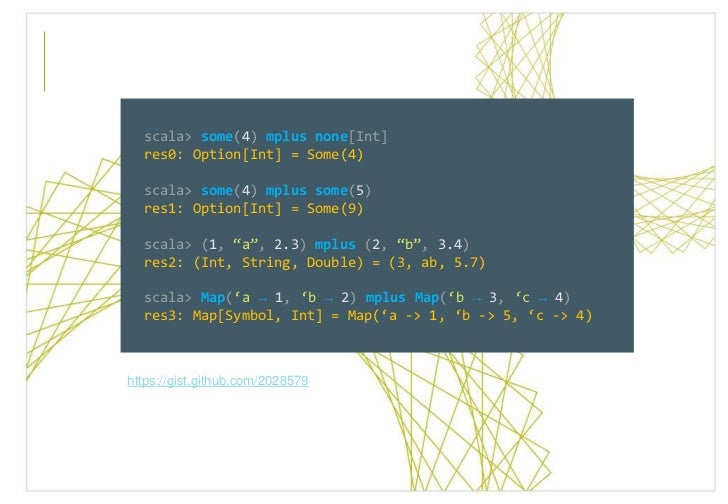 Building financial systems in scala 29 ccuart Choice Image