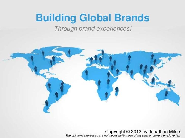 Osim building a global brand
