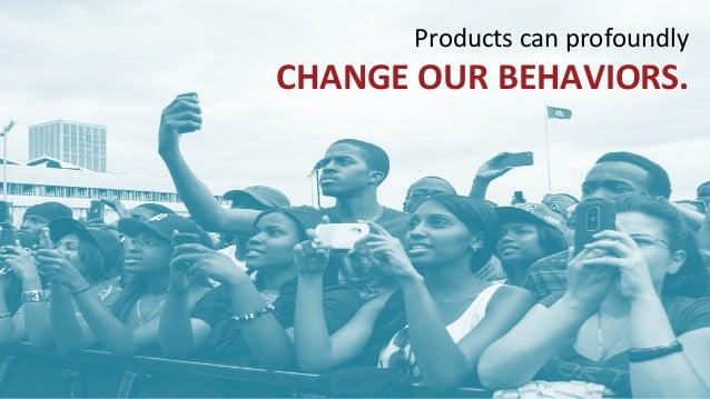 Nir Eyal: Building habit forming products - (Webdagene 2014) Slide 2