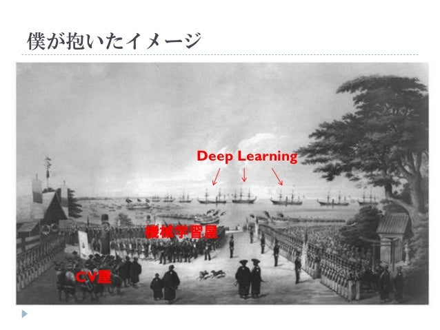 Building High Level Features Using Large Scale Unsupervised Learning