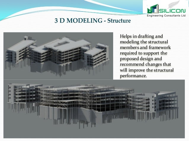 Building Information Modeling Services New Zealand