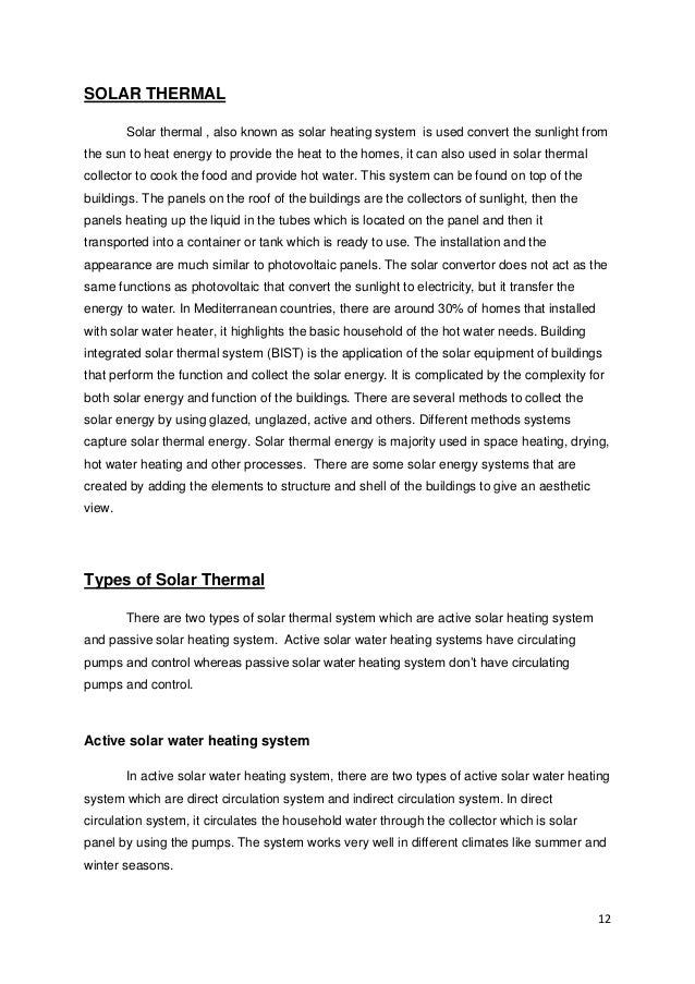 writing book review essay download