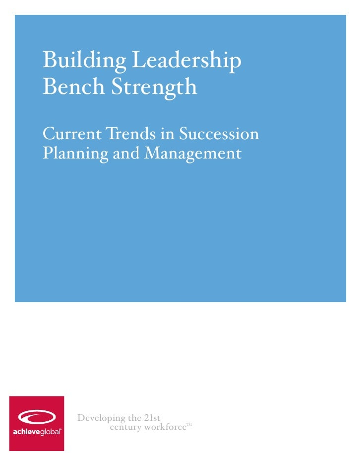 Relationship-based leadership: Current trends and future prospects