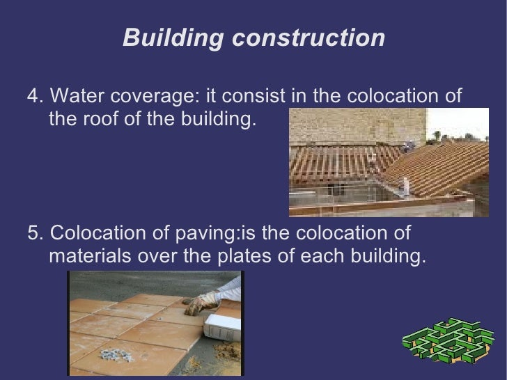 Building materials definition home design for Home building resources