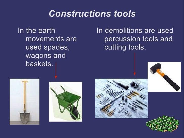 13. Binder materials Definition: ...