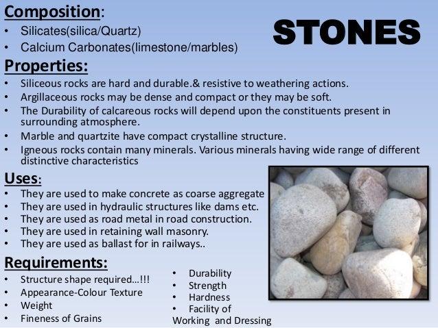 Concrete Sedimentary Walls Concrete Finisher Takes Over