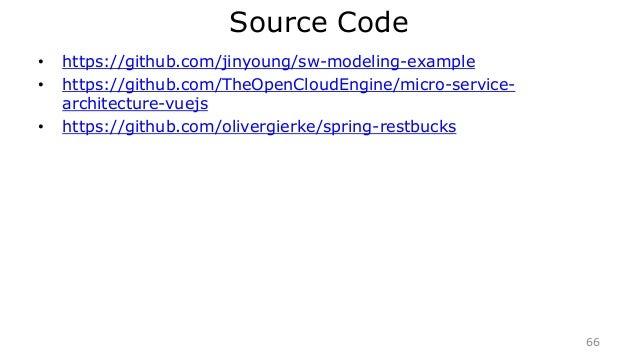 https spring.io guides gs multi-module