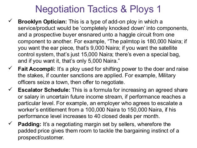 negotiation pdf Salary negotiation strategies office of career services suite 103 - trinity library wwwtrinitydcedu 202-884-9636.
