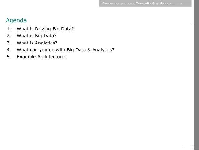 Building new business models through big data   dec 06 2012 Slide 2