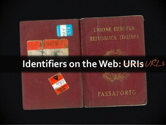 """{""""id"""": """"markus"""",""""firstname"""": """"Markus"""",""""lastname"""": """"Lanthaler"""",""""homepage"""": """"http://www.markus-lanthaler.com/""""}"""