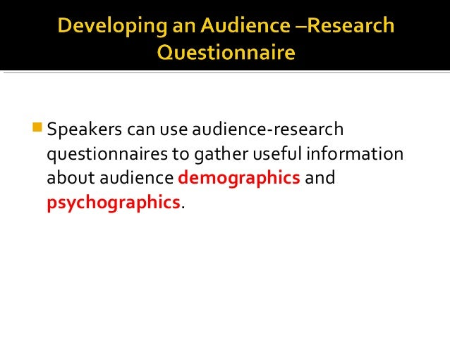  Based upon your standpoint/main point, develop 4 questions on marijuana for your audience  Open ended questions  Close...