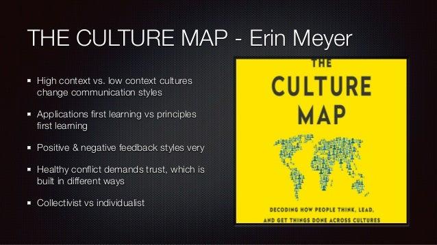 Building Organisations & Cultures for Success Slide 3