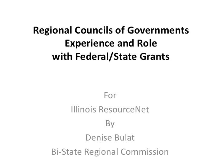 Building Partnerships for Community Based Economic Development <br />Teresa Kurtenbach, Northwest Regional Manager<br />Il...