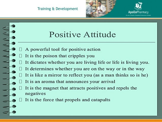 attitude interview questions examples